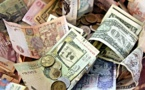 Analysts name key condition for global economic recovery