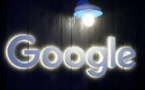 """Google Directs Its Scientists To Have A """"Positive Tone' In AI Research Papers: Reports"""