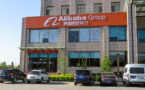 Chinese watchdog launches antitrust investigation against Alibaba