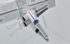 European Union starts COVID-19 vaccination