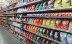 UK to ban junk food
