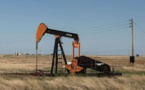 Analysts: 2020 is the worst year for the oil industry in 10 years