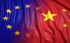 A Major Investment Deal Between China And The EU Likely Very Soon: Reports