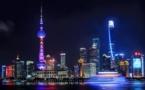 Alibaba's Tmall, Vipshop, JD.Com Inc Subject to China's Market Regulator Fine