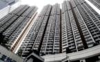 Study: Sales of nano-apartments are growing in Hong Kong