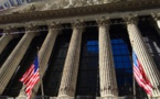 China warns against delisting of Chinese firms from NYSE
