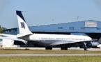 Gates, Blackstone to buy private aviation market leader Signature Aviation