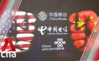 After US Ban, Some Hong Kong Products To Be Delisted By Goldman, JP Morgan And Morgan Stanley