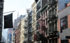 New Yorkers owe more than $1B in rent due to COVID-19 pandemic