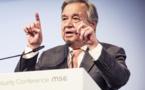 UN declares worst economic crisis