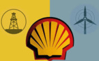 EV Charging Company Ubitricity To Be Purchased By Royal Dutch Shell