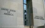 US DOJ launches investigation on market manipulation after Reddit traders riot