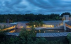 Crystal Bridges: The Museum that Walmart Built