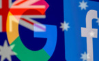 Amendments To New Content Law Expected To Be Approved By Australian Lawmakers