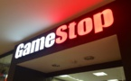 GameStop shares jump by over 100% again