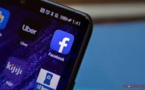 Possible News Licensing Deals In Canada Being Contemplated By Facebook