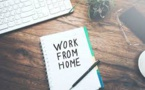Work From Home Is Not The 'New Normal', Says Goldman Sachs Boss