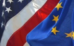US and Europe declare truce in trade war