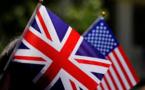 US Suspends Tariffs On UK Goods Including Single Malt Scotch Whisky