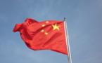 China doubles over US in number of quantum technology patents