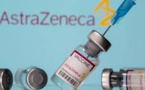 EU Countries Suspending AstraZeneca Vaccine May Have Wider Impacts