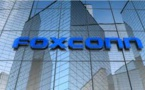 Foxconn Will Make Electric Vehicles At Its Wisconsin, US, Plant Or In Mexico