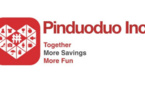 Chinese online retailer Pinduoduo overtakes Alibaba in users number