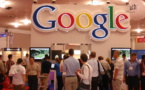 Google to spend $7bn to create 10,000 jobs in the US