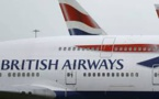 British Airways Mulls Sale Of Its Headquarters Due To Homeworking Trend