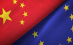 Sanctions On Chinese Officials Imposed By EU Over Uighurs' Human Rights Abuses