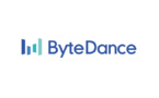 ByteDance buys game developer Mooton Technology