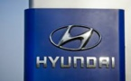 Chip Shortage Finally Catches Up With Hyundai As It Faces Production Hit From April