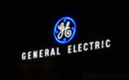 GE Reported Surge In Cashflow