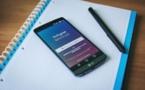 LG leaves mobile phones market