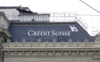 Credit Suisse announces management resignation over Greensill and Archegos Capital scandals