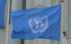 UN calls for extension of debt freeze for poor countries