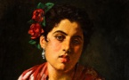 Spain Through American Eyes: A Pioneering Exhibition at the Chrysler Museum of Art