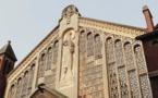 The Salvation of Parisian Churches?