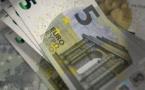 Experts: Europe's economy exceeds forecasts