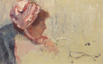 Mary Cassatt: The Artist, her Sister and Impressionism…