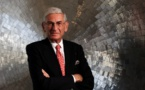 Eli Broad, Los Angeles Loses One of its Most Important Patrons and Art Collectors