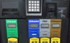 Petrol prices rise in the US after pipeline attack