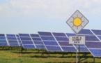 IEA: Green economy sets a record