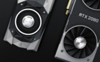 Nvidia will limit ability to mine Ethereum on new graphics cards