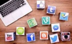 India Orders Social Media Firms To Take Down 'India Variant' From Covid Content