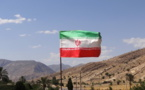Iran is still counting on a favourable outcome in talks with the US