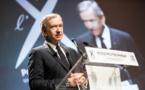 Dior owner tops list of world's richest billionaires