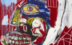 Art Market Overview: New York on Top
