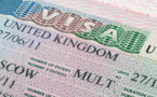 Hong Kong residents are chasing UK visas for locals