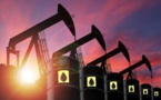 Rystad Energy Analyses Predicts Need For Hundreds Of New Oilfields In Contrast To The IEA